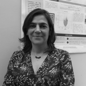 Diana Valverde Pérez