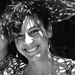 María Gallardo Gómez