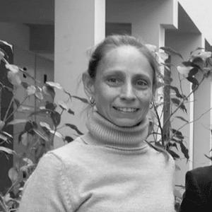 Loretta De Chiara